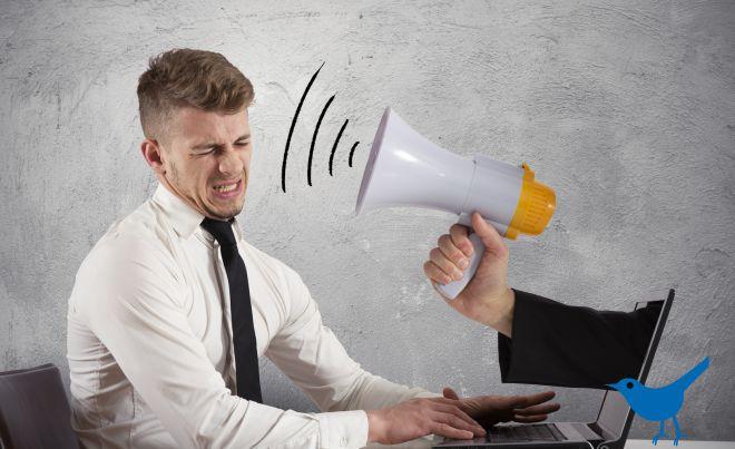 CASL Canada's anti-spam law will affect LinkedIn
